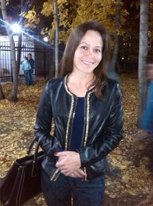 00002_Vasilya